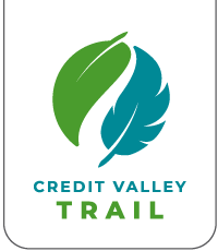 Credit Valley Trail